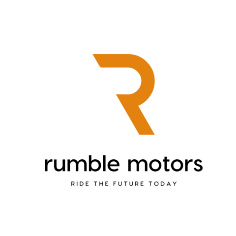 Rumble Motors