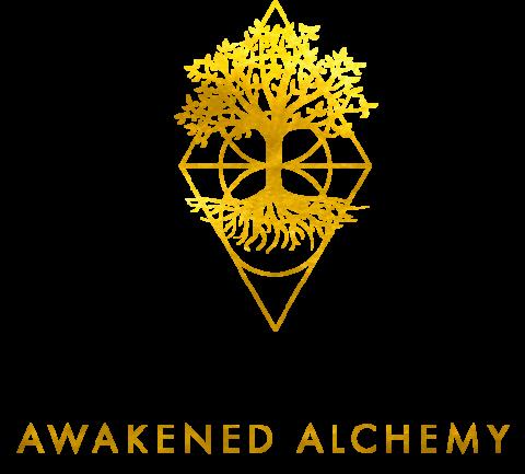 AWAKENED ALCHEMY Coupons and Promo Code