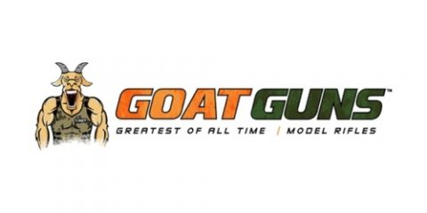 Goatguns Coupon
